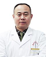 陶勇 医生