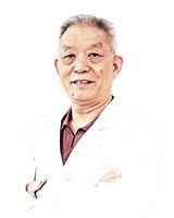 袁国民医生