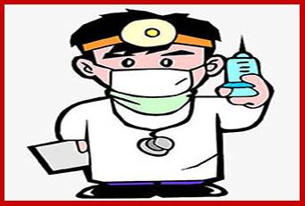 南京不错的白癜风医院,儿童白癜风的诊断症状有哪些?