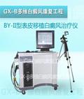 国际领先的BY-IIGM白癜风临床临床治疗仪
